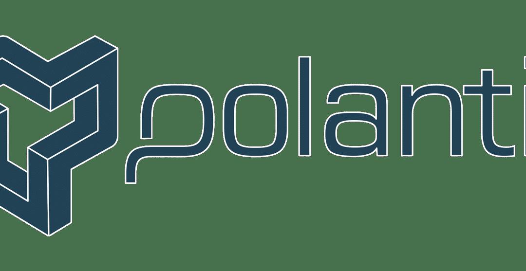 Acoplan sur la plateforme Polantis, facilitateur de projets pour les architectes !